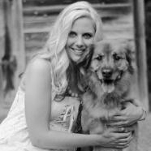 INTERVIEW WITH MICHELLE HUNTTING 9302014