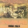 IWAN FALS - Nyanyian Jiwa