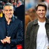 Cruise, Clooney and the A-Team - Last Word - 30/09/14