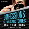 Confessions: The Paris Mysteries by James Patterson (Audiobook extract) Read by Lauren Fortgang