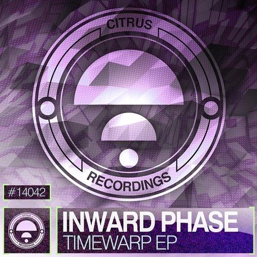 Inward Phase & Mastif - Exhale (CITRUS14042)