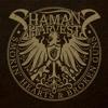 Shaman's Harvest - Dangerous