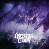 AVERSIONS CROWN - The Glass Sentient mp3