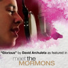 Free Download Glorious - David Archuleta Mp3