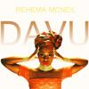 02 - Rehema McNeil - Davu ft. LexyContra
