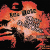 Jah Rain - Chant Down Babylon (Stalag Riddim)