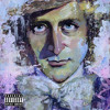 Pure Imagination (Produced by [B] Rogers)