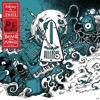 Audessey & aCatCalledFRITZ - Beats Per Minute (Album Stream)