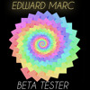 Edward Marc - Beta Tester(Original Mix)[Free Download]