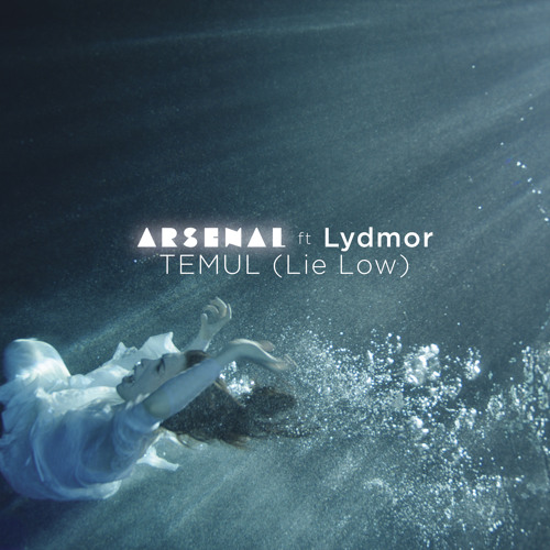 Arsenal - Temul (Lie Low)(VUURWERK Remix)