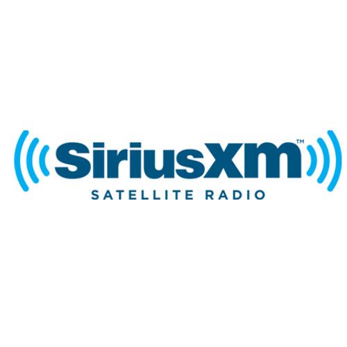 SiriusXM Maggie Linton Show 9.30