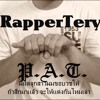 แต่งงานกันนะ - Rapper Tery P.A.T. (Cr.Beat By Mr.B Production).MP3 mp3