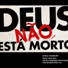 "DEUS NAO ESTÁ MORTO/ Escarlate (Cover ""God's Not Dead - Newsboys"")"