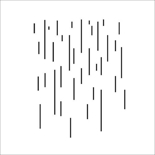 GoGo Penguin Remix Competition