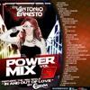 Power Mix Vol. 9 (EDM EDITION)