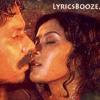 O Kamini - Sonu Nigam | Rang Rasiya (www.LyricsBooze.com)