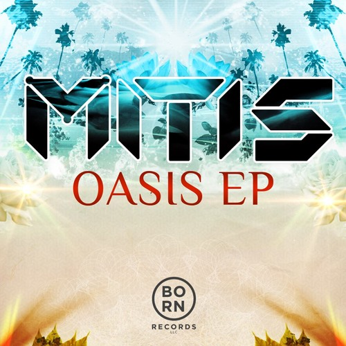 MitiS - Prism (Original Mix) *Free Download*