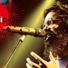 Sab Aakho Ali Ali by asrar (coke Studio 7)