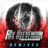 Fox Stevenson - Double Up (ETC!ETC! & TightTraxx Remix)