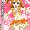 Loveless World Love Live μ S Cover By Mikan mp3