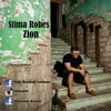 Stima Robes-Zion mp3