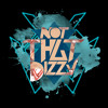 Not THAT Dizzy (Original Mix)