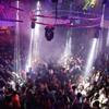 Jay Lumen Live at 301 El Paso Texas USA 26 september 2014