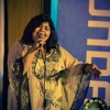 Download Nagada Sang dhol (Cover) - Mugdha Hasabnis Mp3