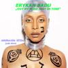 Erykah Badu - Out my mind just in time - siddhartha 432 (edit 2014)
