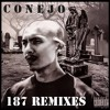 Conejo & Tupac - Fuck All'Yall Pt.2