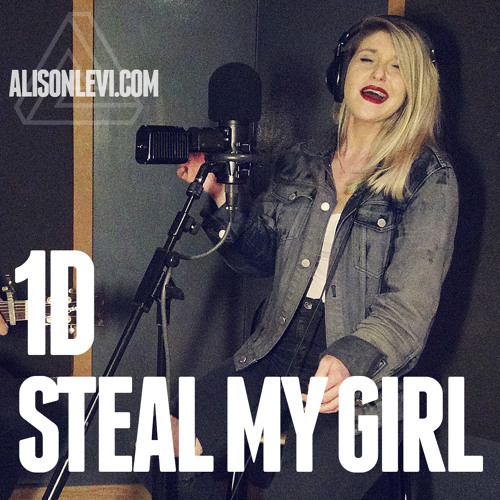 One Direction Steal My Girl Cover