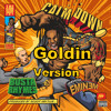 Busta & Eminem - Calm Down (Goldin Version)