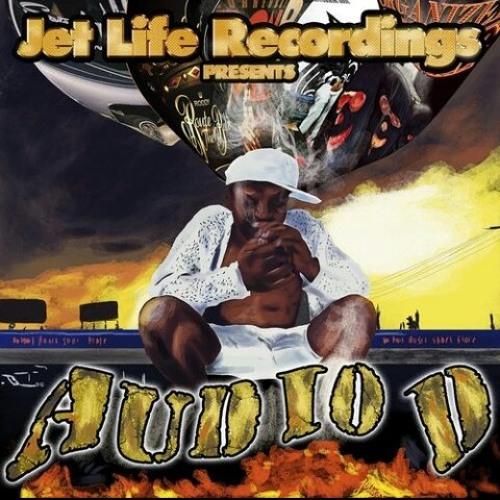 Thumbnail Young Roddy Playa Stats