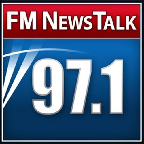 Joe Hoft On-Demand Audio 9-30-14