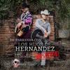 Los Hijos de Hernandez- El Hijo Del Ingeniero (en vivo-tololoche)