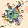 Download Kami No Manimani (Off Vocal) Mp3