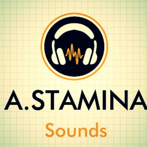 "Instrumental Rap ( Produced By ""Arnaldo Stamina"" )"