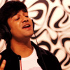 "Imagine Dragons ""Radioactive"" 
