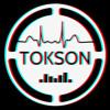 Tokson - Time (Vicetone - Heartbeat Music Remix)