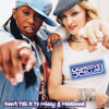 Don't Tell It To Missy & Madonna (feat. MC Lyte) (Remastered 2017) [FREE DOWNLOAD]