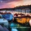 Gopala (Lifeline Mix)