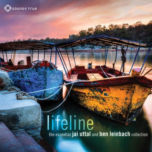 Gopala (Lifeline Mix)