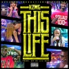 KZMG - This Life