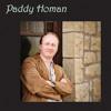 03-Paddy-Homan-Paddy-Homan-03-Mountains-of-Pomeroy