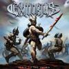 Exmortus - Metal Is King