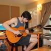 Autumn - Original Acoustic Guitar Instrumental