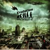 07 Rockstar - Evolution of Price 2014
