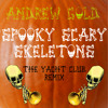 Andrew Gold - Spooky Scary Skeletons (The Yacht Club Remix) [FREE DOWNLOAD]