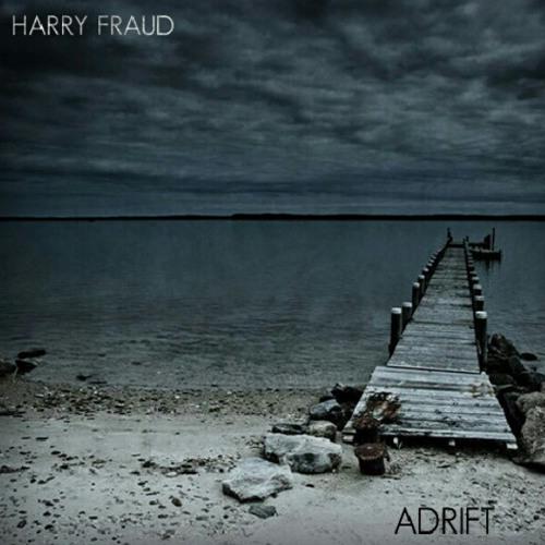 Wiz Khalifa - Blindfolds (Ft. Juicy J) [Prod. By Harry Fraud]
