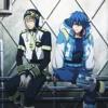 Felt - Kimura Seizi - Noiz ED DMMd Anime